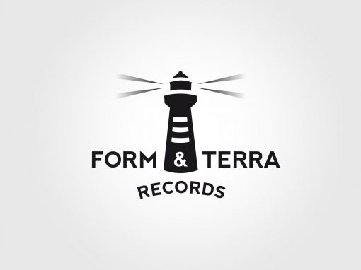 Form & Terra